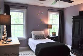 diy design fanatic oldest daughter u0027s room u0027s progress