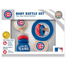 Chicago Cubs Crib Bedding Buy Baby Chicago Cubs From Bed Bath Beyond