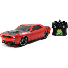 hellcat challenger 2016 jada toys hyperchargers 1 16 scale bigtime muscle 2015 dodge