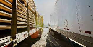 Freight Shipping Estimate by Freight Shipping Services Rates Ltl Truckload Intermodal