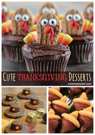 12 best thanksgiving food treats images on