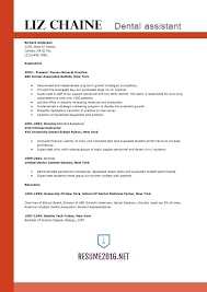 Office Manager Resume Example Sample Dental Office Manager Resume Office Manager Resume Dental