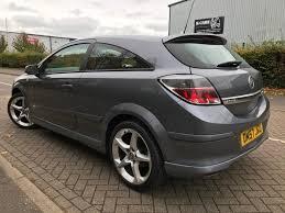 used vauxhall astra hatchback 1 9 cdti 16v sri sport hatch 3dr in