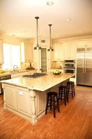 Unfinished Kitchen Island With Seating by Bathroom Terrific Kitchen Islands Seating Designs Choose Island
