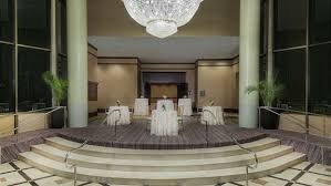 wedding venues south jersey wedding venues in south jersey the westin mount laurel