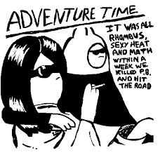 Ooo Meme - ooo adventure time know your meme