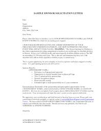 elevator inspector cover letter death penalty pros and cons essay