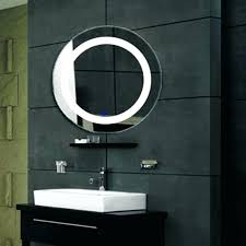 small mirror with lights wall mirrors light up make up wall mirror make up wall mirror