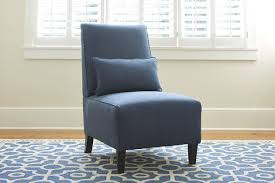 Living Room Accent Chair Living Room Chairs Furniture Homestore