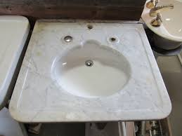 Antique Sinks Nor U0027east Architectural Salvage Of South Hampton Nh Antique