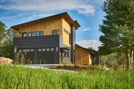mountain modern farmhouse u2014 rumor designs