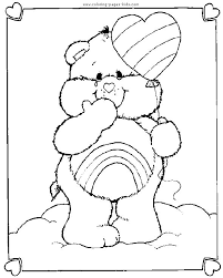 Funny Thanksgiving Coloring Pages 58 Best Coloring Pages Images On Pinterest Coloring Sheets
