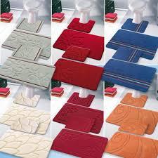 badezimmer garnitur set best badezimmer garnitur set photos house design ideas