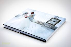 creative photo albums creative coffee table book design 13 within small home remodel