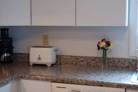 Kitchen Design Granite by Bathroom Contemporary Kitchen Design With Elegant Granite