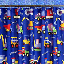 9 best kids shower curtains images on pinterest kid bathrooms