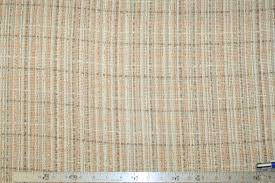 design cheap with closeout weave casement fabric window treatment