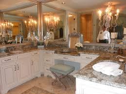huge bathroom sink area home sweet home pinterest sinks