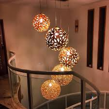 Home Lighting Design Bangalore Vedabh U0027love U0026 Light U0027 Home Facebook