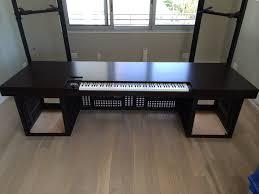 Music Studio Desks by Composer Desk Ideas Pinterest Desks Studio And Music Studios