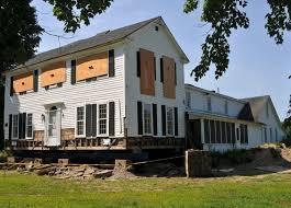 new farmhouse plans interesting new farmhouse house plans images best