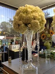white flower centerpieces unique ideas for white wedding flowers 1800flowers petal talk