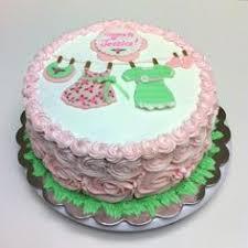 calumet bakery baby buggy shaped cake baby shower cakes