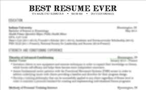 Resume Connection Co Op Experience On Resume Resume Writers Portland Or Apa Term