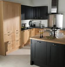 unfinished wood kitchen cabinets fantastic big ball shape light pendant black tall kitchen cabinet