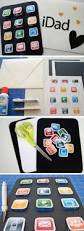 15 super fun fathers day crafts for kids to make diy birthday