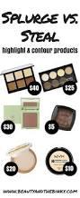 25 best contour makeup products ideas on pinterest cheap makeup