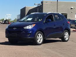 lexus of peoria jobs used car in phoenix used hyundai cars larry h miller hyundai