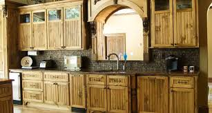 Refinish Kitchen Cabinets Without Stripping Stripping Kitchen Cabinets Well Suited Ideas 28 Refinishing
