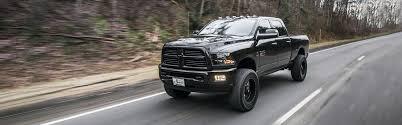 Ford Diesel Truck Reviews - warrenton select diesel truck sales dodge cummins ford