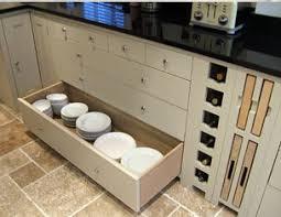 neptune kitchen furniture suffolk kitchen neptune kitchens kitchens and