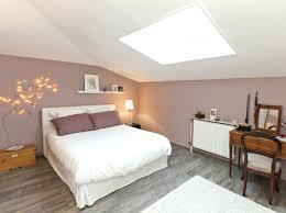 chambre couleur taupe chambre adulte blanc et élégant peinture moderne chambre