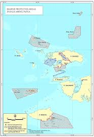 Indonesia World Map by Raja Ampat Maps Indonesia Map With Raja Ampat Raja Ampat
