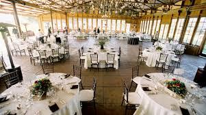 wedding venues in nh wedding venues portsmouth nh tbrb info