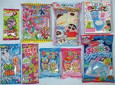 Where To Buy Japanese Candy Kits Kracie Popin U0027 Cookin U0027 Takoyaki Diy Candy Kit Japanese Candy