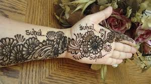 bridal mehndi designs on paper affordable mehandi designs for