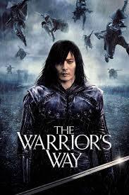 western watch free online movies stream new full length movie