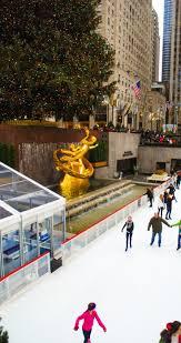 best 25 rockefeller center ideas on pinterest ice new york