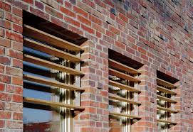 balkon bodenbelã ge wohnzimmerz bodenfliesen balkon with einbau im versatz warco