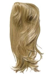 Blonde Hair Extensions Clip In by Amazon Com One Piece Clip In Hair Extensions Light Honey Blonde
