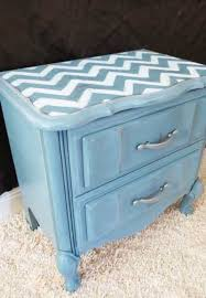 106 best painted furniture images on pinterest painted furniture