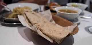 balbir s restaurant glasgow restaurant chapatti picture of balbir s restaurant glasgow tripadvisor