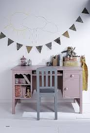 vertbaudet chambre enfant bureau beautiful bureau garcon vertbaudet hd wallpaper photos bureau