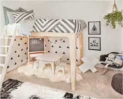 fun bedrooms 10 fun kids bedrooms tinyme blog