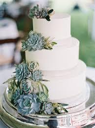 wedding cake styles wedding cake styles sweet moments of