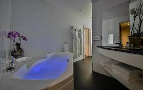 chambre d hote erotique 10 hôtels en pour être sûr de conclure à la valentin